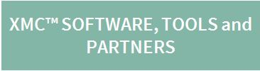 XMC-Software-Tools-Partners_small