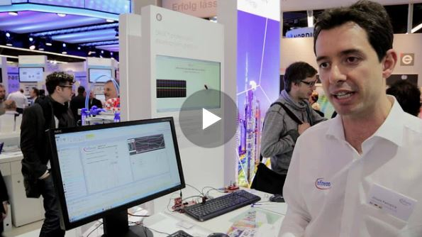 video-Embedded-world-micrium