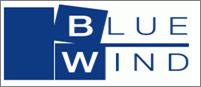 BLUEWIND-Logo