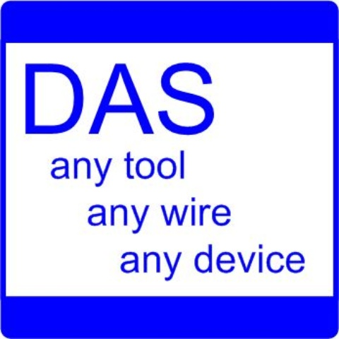 DAS - Infineon Technologies
