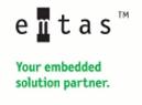 Emtas-Logo_TM