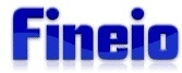 Fineio_logo