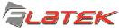 Flatek-Logo