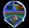 Gordon-logo-small