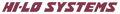 HI-LO logo_klein