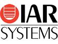 IAR-Systems-Logo