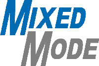 MM_Logo_Monitor_jpg