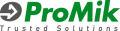 RZ_ProMik-Logo_72dpi_120width