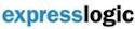 expresslogic-logo