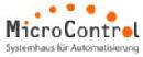 MicroController_logo