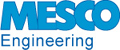 mesco-engineering_120