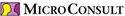 microconsult-logo