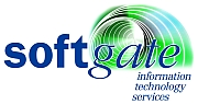 softgate-logo