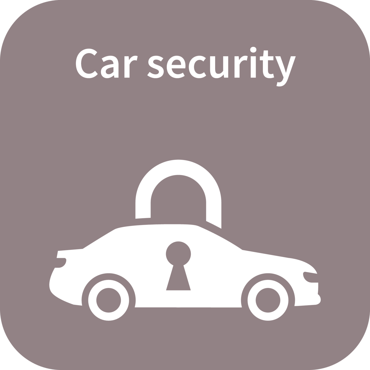 lowres-INFIN_Icon_CarSecurity_1-01.eps