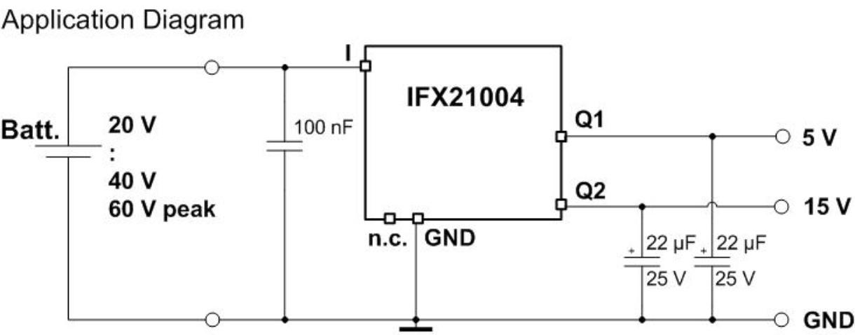 ifx21004tn v51