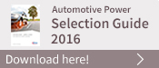 Automotive-Power-Selection-Guide-2016_banner