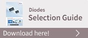 Button_Diodes_Selection Guide_175x75