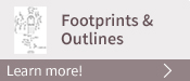 Button_Footprints_Outlines_175x75