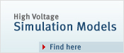 Button_High_Voltage_Simulation_Models_175x75