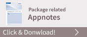 Button_Package_Appnotes_175x75