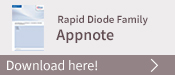 Button_Rapid_Diode_Family_Appnote_175x75