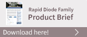 Button_Rapid_Diode_Family_Product_Brief_175x75