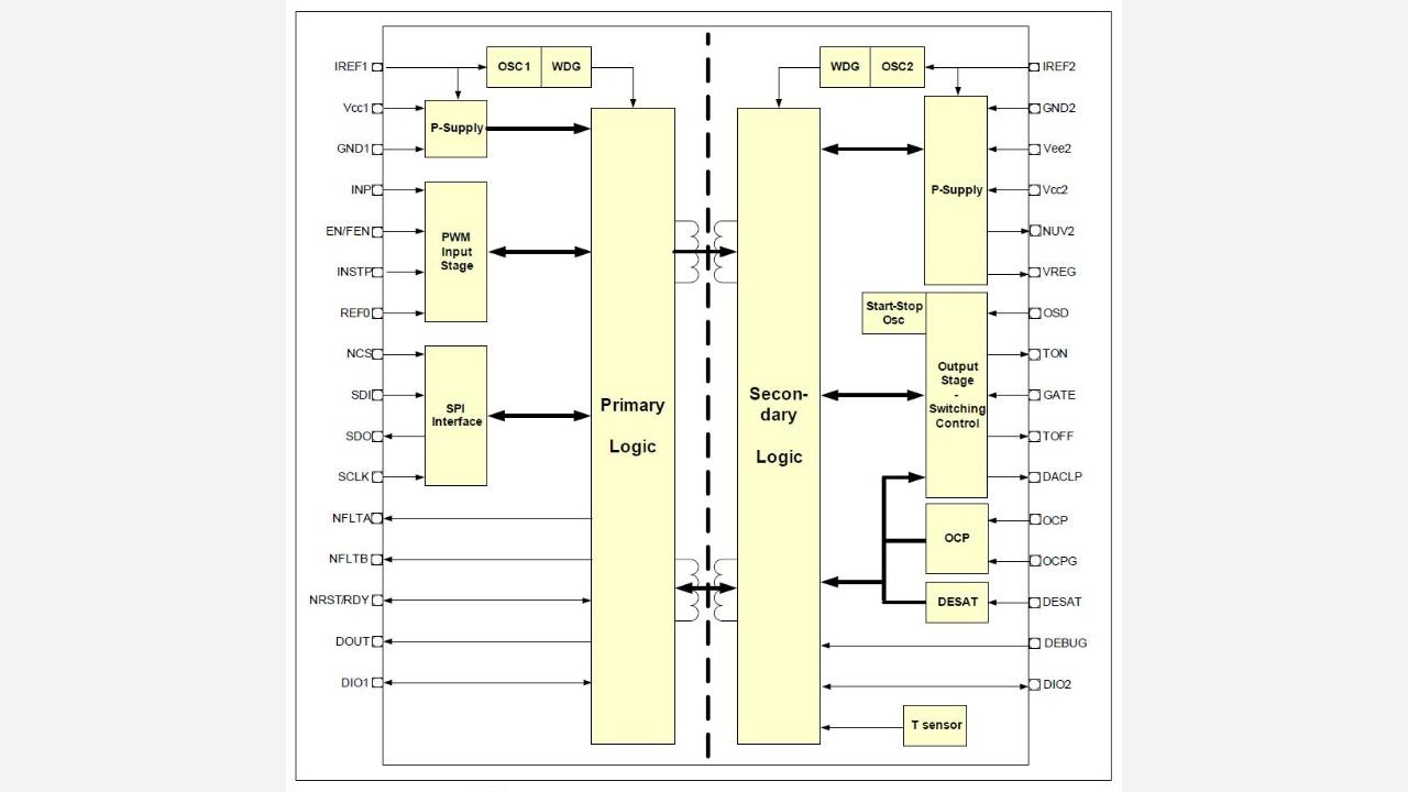 1edi2002as Infineon Technologies Eagle Schematic Capture Radio Button Circuit Flickr Photo Sharing Prevnext