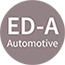 Icon-EiceDRIVER-Automotive