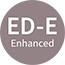 Icon_EICEDRIVER_enhanced