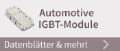 Automotive IGBT Modules