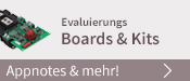Evaluation Boards
