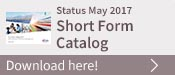 Shortform Catalog