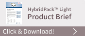 Button_Productbrief-HybridPACK light_175x75