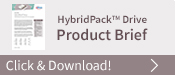 Button_Productbrief-HybridPACK_drive_175x75