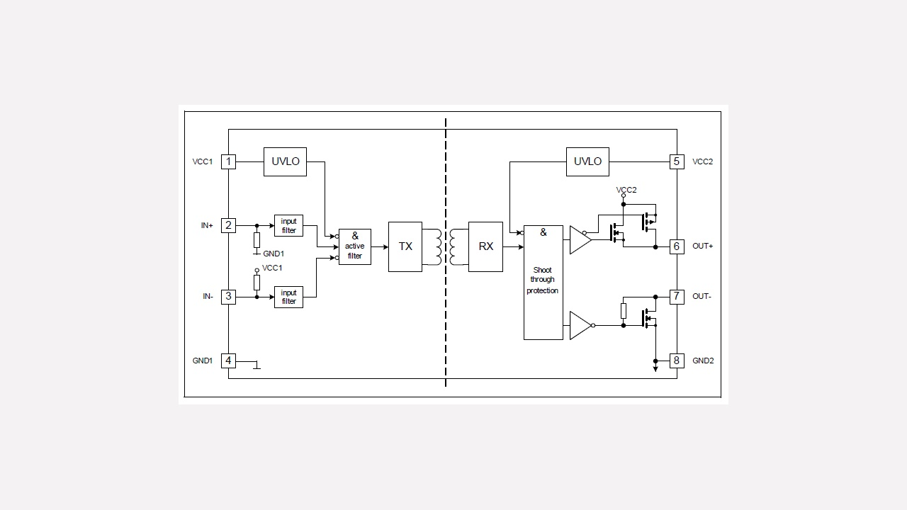 1edi20n12af Infineon Technologies Igbt Tester Schematic Free Download Wiring Diagram Diagrams Prevnext