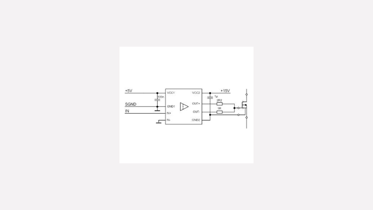 Super Tuner 3 D Wiring Diagram Get Free Image About Wiring Diagram