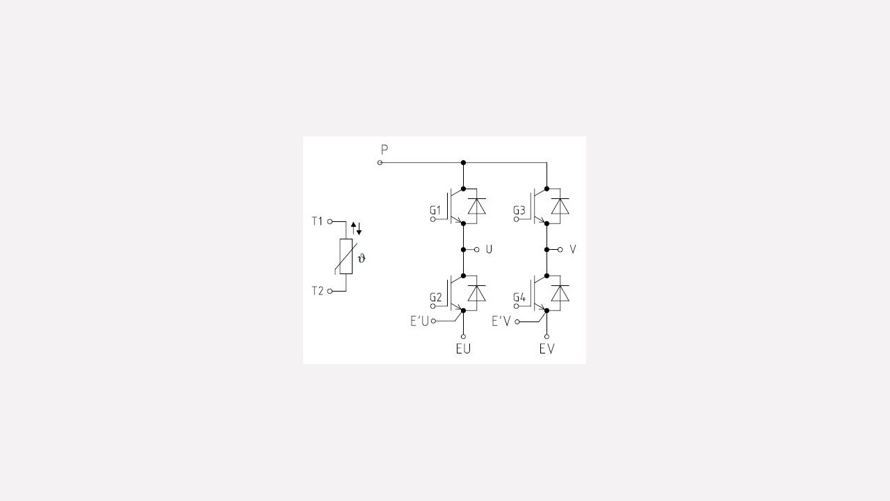 F4 75r06w1e3 Infineon Technologies 12v Ldo Solar Charge Control Circuit Schematic Prevnext