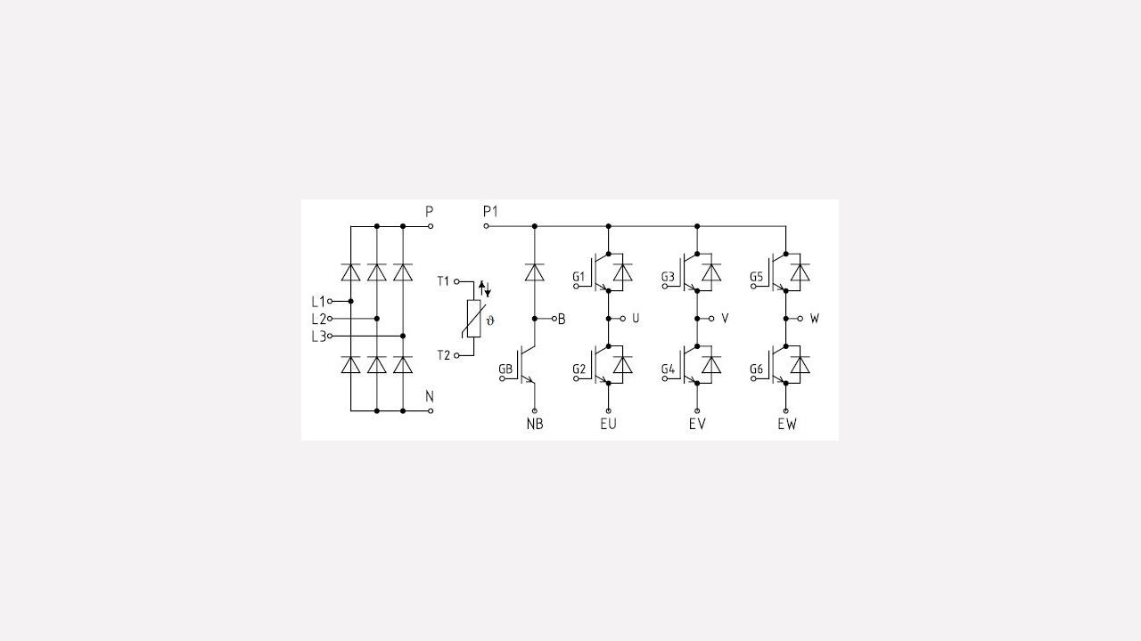 Fp50r06w2e3 Infineon Technologies Solydine M28 Wiring Diagram Diagrams Prevnext