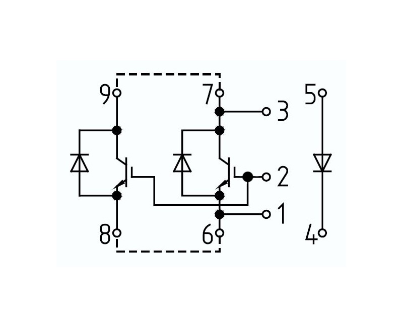 diode equivalent circuit models with Producttype on Pv Panel Wiring Diagram Dc moreover Capacitor Equivalent Circuit Model likewise ProductType furthermore Transistor Equivalent Model besides Mosfet Transistor Equivalent Circuit.