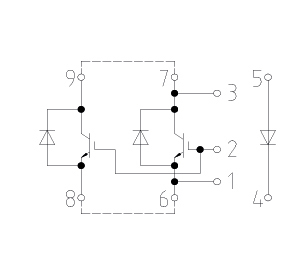 Diss htmlse19 likewise Diode Rectifier Circuit Exles as well Energy Conversion Simulation besides Bob martens eng also Research Apr2010 vlsi. on ac current simulation