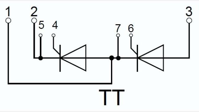 tt320n18sof