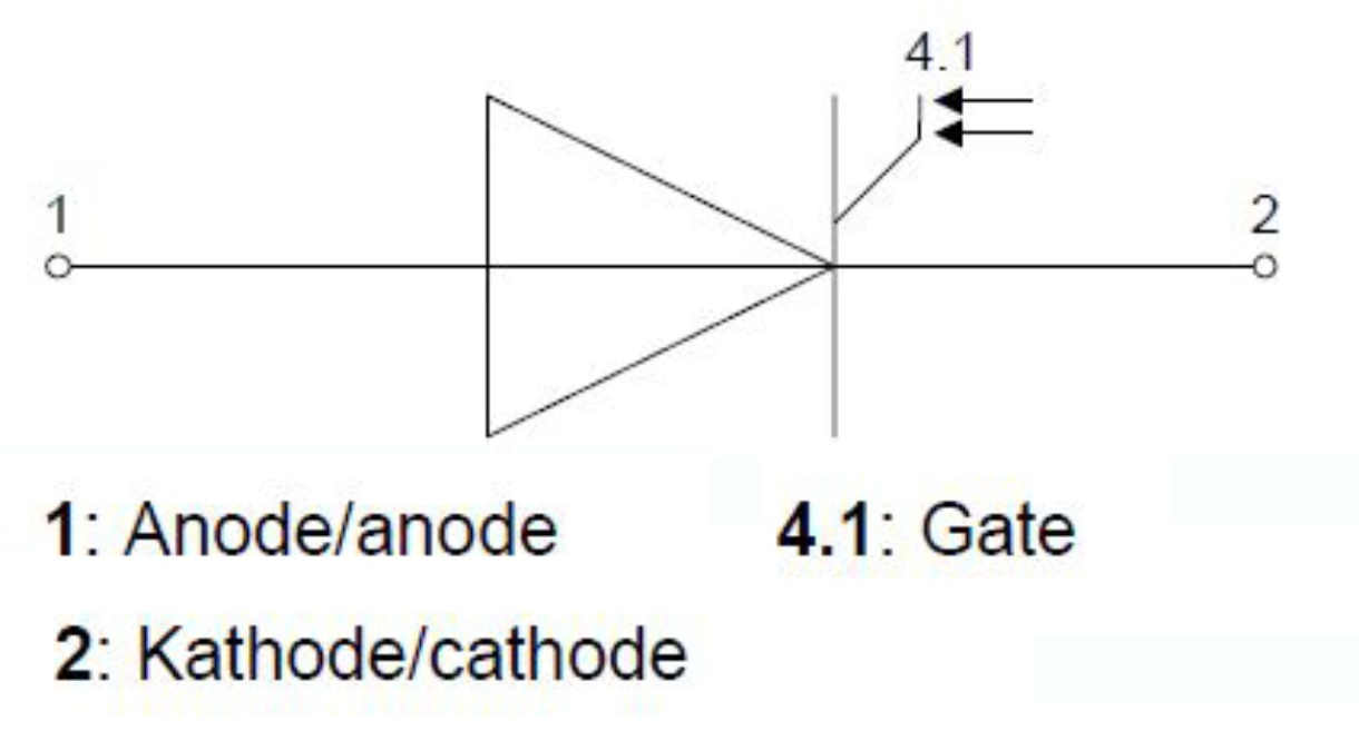 T880n14tof Infineon Technologies To Build Usb Power Injector For External Hard Drives Circuit Diagram Diagrams Prevnext