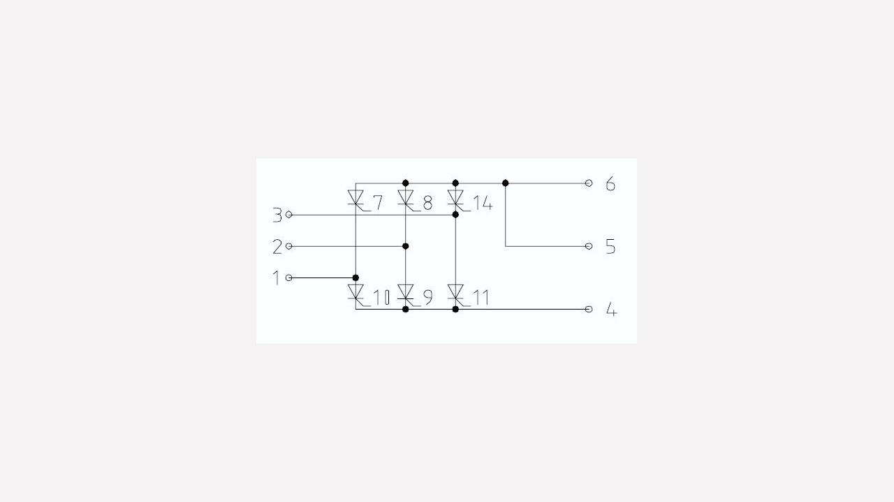 Tdb6hk95n16lof Infineon Technologies E Passport Circuit Diagram Diagrams Prevnext