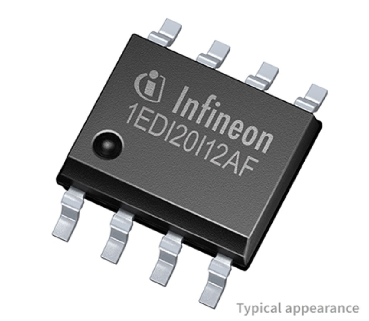 1edi20i12af Infineon Technologies Op Amp How To Cut Power Off When A Certain Voltage From Sensor Is 02 00 2015 Pdf 19 Mb