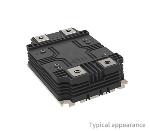 Product Image for XHP™ IGBT Modules