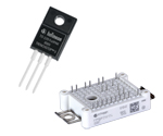 IGBT Products