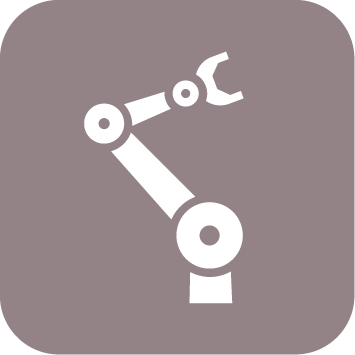INFIN_Icon_ Automation_01