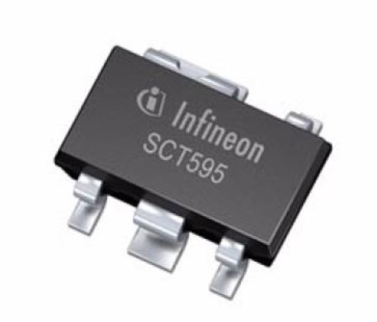 Tls202b1mbv33 Infineon Technologies Family Op Amp Series Amplifier Type General Purpose Number Of Circuits Overview