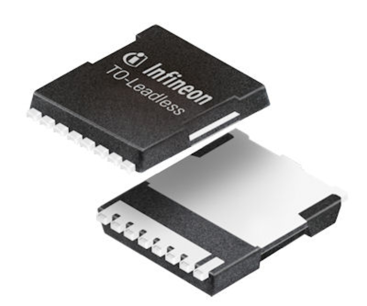 Iplu300n04s4 R8 Infineon Technologies Mc Supply Co Bodine Electric Kb Electronics Brake Motor Stepper 01 2018 04 25 Pdf 263