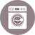 icon-home-appliance